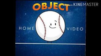 Object Home Video (1995) (EXTENDED)