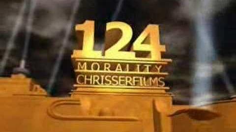 (FAKE) 124 Morality ChrisserFilms (1998-)