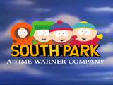 South Park Television