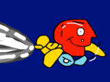 PBS Kids Cartoon Studios (1993)