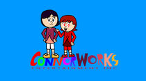 On-Screen-ConnorWorks-Entertainment-Inc-Logo-from-2017