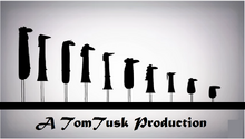 Tomtusk Production