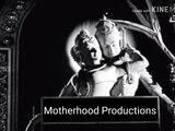 Motherhood Productions (India)