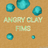 Angry Clay Films