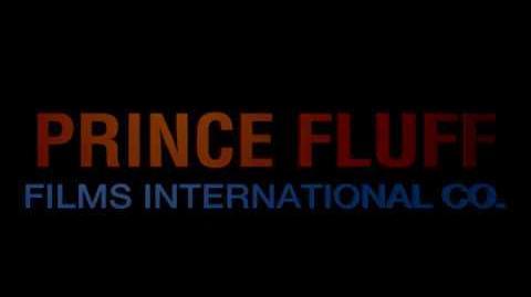 (FAKE) Prince Fluff Films International Co. (2010-)
