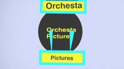 (Fake) Orchesta Films (1960-1972, Color Version)