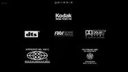 Apocalypto MPAA Card