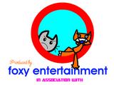 Argosy Media (KMF's version)