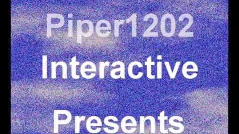 (FAKE) Piper1202 Interactive (1989-)