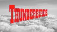 Thunderbirds 1963-1964 Title Card
