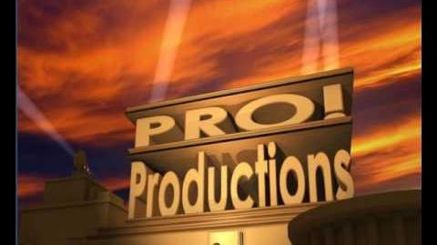 (Fake) Pro Pruductions (1996-2007)