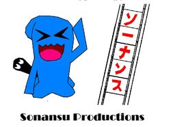 Sonansu Productions Logo