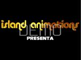 Island Animations GmbH (Spain/Germany)