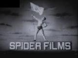 Spider Film Production (Tamil Eelam)