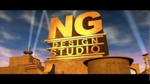 (FAKE) NG Design Studio (1998-)