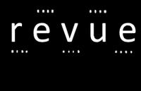 Revue 2009