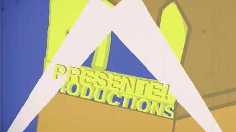 (Fake) Pro Productions (1971-1990)