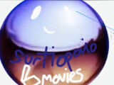 Surtiopouio Movies