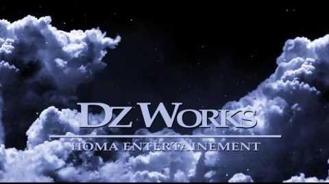 (FAKE) DZ Works Homa Entertainment (1997-)