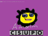 Amorim Csupo