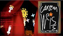 Carlton-weiss n