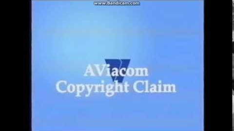 (FAKE) Viacom Copyright Claim (1988-2002)