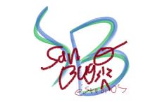 San Bugi
