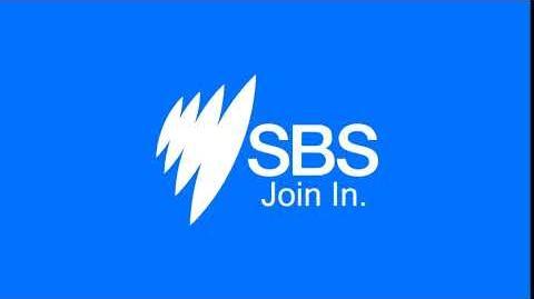 SBS TV (El Kadsre)
