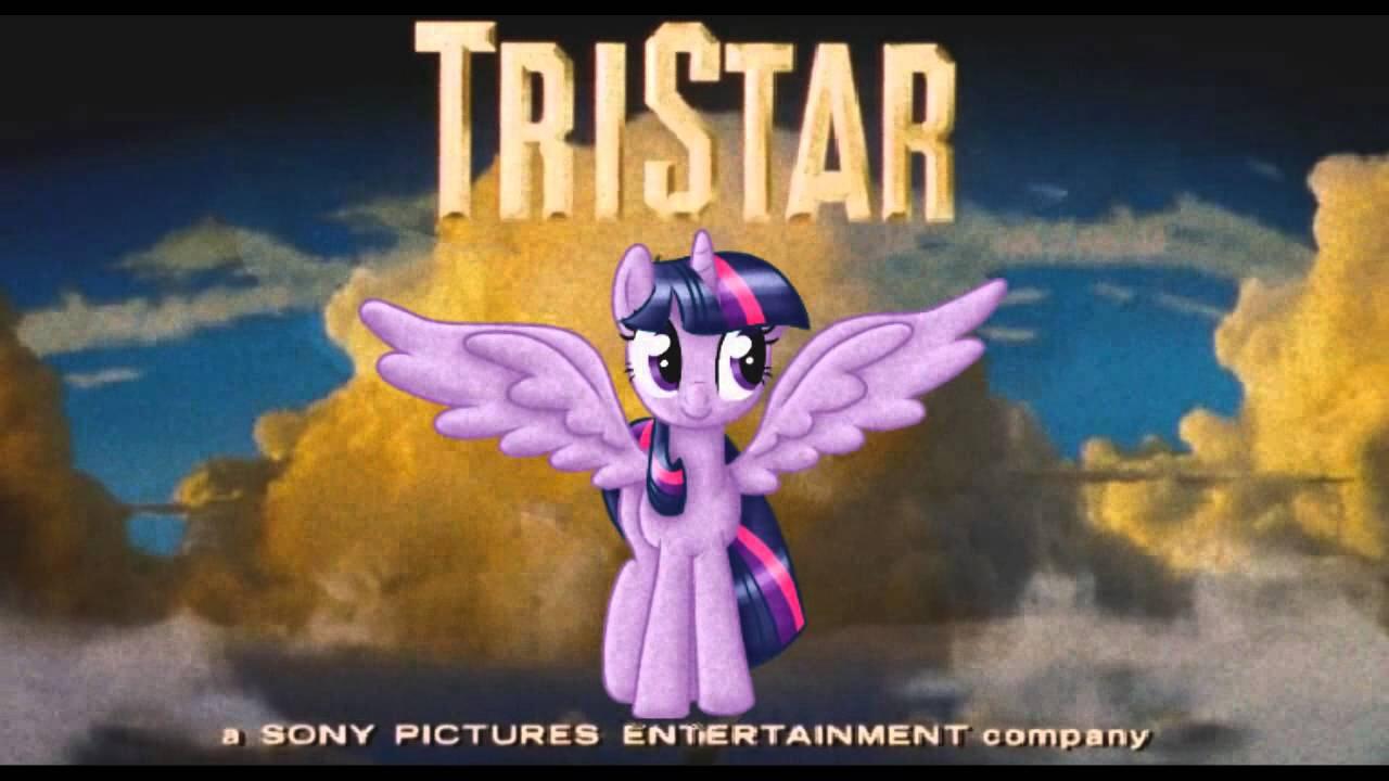 TriStar PicturesOther  Logopedia  FANDOM powered by Wikia