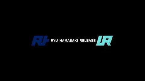 Ryu Hamasaki Releasing (1969-1970)