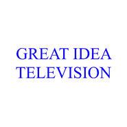 Great Idea Television (1987-2003) 2