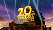 20th Century Allemn 2006-2012