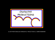 Charles-Hill-Productions-1980-1990-Logo