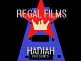 Regal Films (Malaysia)