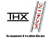 Sonansu Productions Logo Take 11