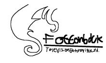 Fottonback