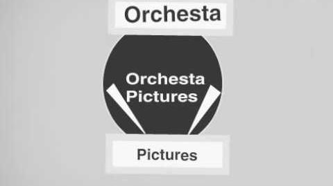 (Fake) Orchesta Films (1960-1972, Black and white Version)