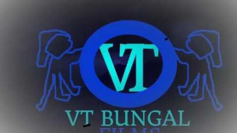 VT Bungal Films