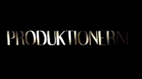 (FAKE) Produktionerne (1984)