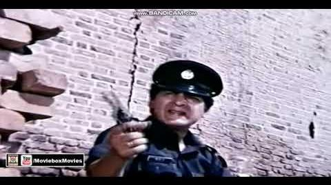 (FAKE) Reimu (August 23, 1985, December 6, 1991) (MOST VIEWED VIDEO)