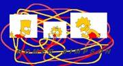 Homer Simpson (Spelling)