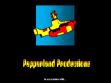 Pepperland Productions