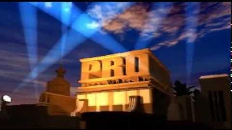 (Fake) Pro Home Video 1996-2010 (Full Version)