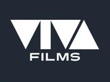 Viva Films (El Kadsre)