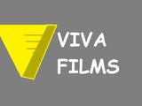 Viva Films (Bali)