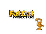 FatCat Productions