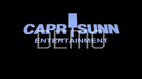 (FAKE) Caprisunn Entertainment (1981-1986)