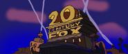 20th Century Fox (Mercy's Meeting The Movie TV Spot 2018)