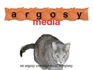 Argosy2008A