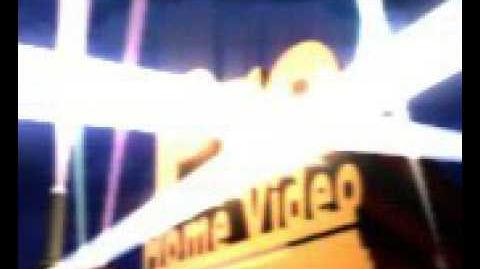 (Fake 20th century fox rip off) Pro Home Video (1989-1996)